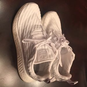 adidas Shoes - Women's sz 9 adidas nmd